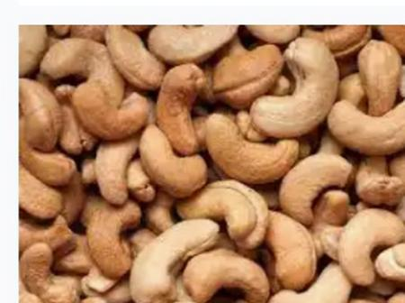 Are You In The Habit Of Eating Cashew Nuts? Here Is What It Does To Your Body