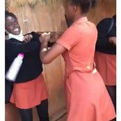 A Young Lady Committed Suicide After Being Bullied At Mbilwi High School In Limpopo