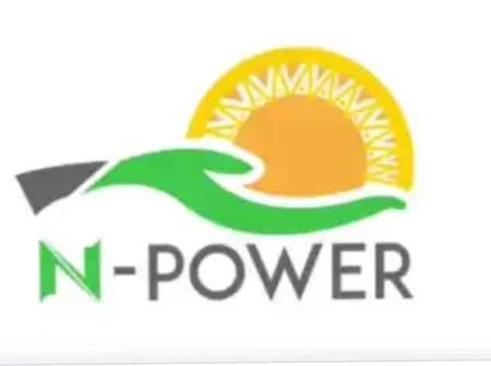 Npower Batch C: The Best Time To Navigate The Npower Site And Get Your Test Done Easily (Opinion)