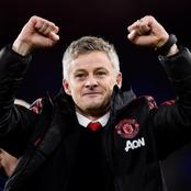 """We have a culture"": Solskjaer believes Pep Guardiola's style wouldn't work at Man United"