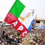 Opinion: Two Indications That APC Will Win Osun State Again
