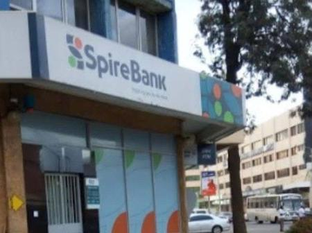 What Spire Bank's Acquisition By Teachers' SACCO Mean For Dividends In Year 2021.