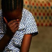 Burkina Faso : Délestage nocturne, un homme pris en flagrant délit avec la femme d'autrui, voici les détails
