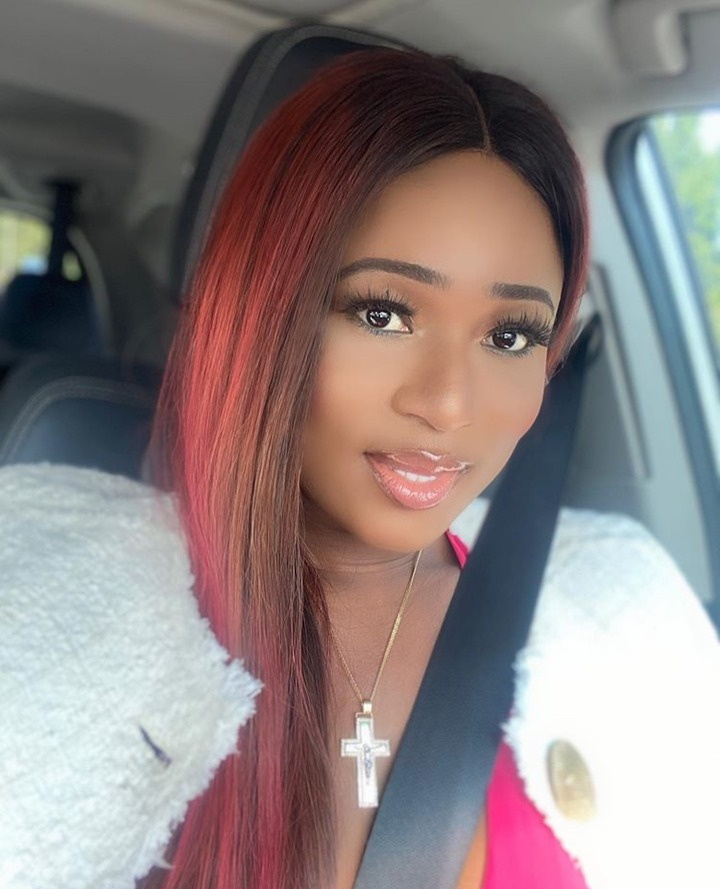 9cfa13dc7930272a02b3221a7d439cf1?quality=uhq&resize=720 - 10 Time Christabel Ekeh Proved She Is the Most Beautiful Actress In Ghana With No Doubt (Photos)