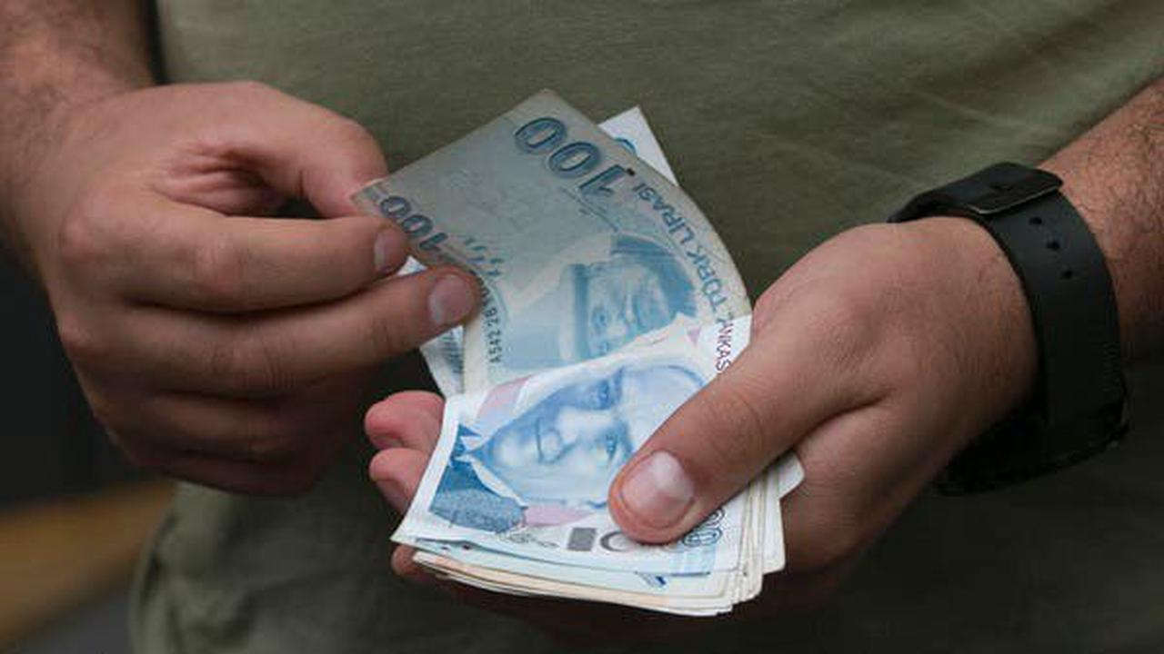 POLL-Turkey's economy to grow 5.5% in 2021 amid tougher inflation battle