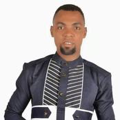 Rev. Obofour sends strong warning to Nana Agradaa