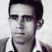مات بعد أن صور مشهد وفاته داخل تابوت.. تعرف على قصة وفاة الضيف أحمد المؤثرة