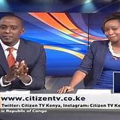 Revealed Why Makueni Governor Kibwana moves to court seeking to halt BBI