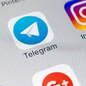 Good News To All Telegram Users