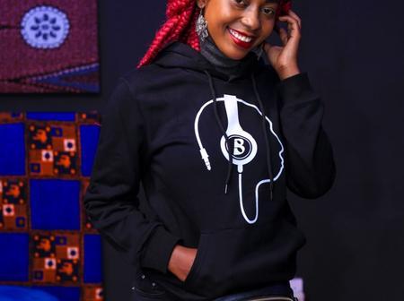 Sylvia Ssaru, The Queen Of Genge Tone In Kenya