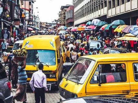 7 Amazing Facts About Nigeria You Probably Do Not Know