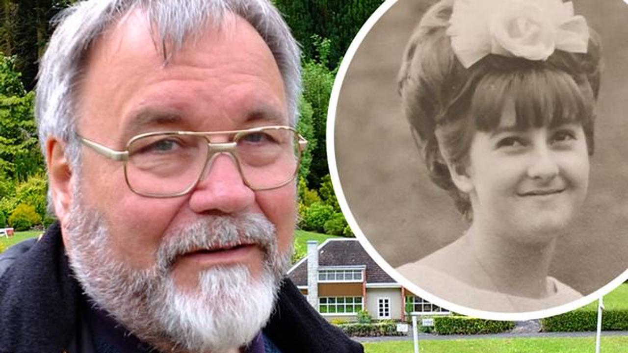 Man 'reported seeing Mary Bastholm' but police 'didn't respond'