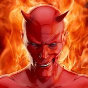 Meet The Seven Demons That Are Rulers Of Hellfire