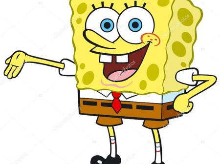 SpongeBob Squarepants is the current longest TV series in Nickelodeon, check out the year it started