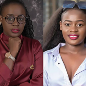 Cebbie Shares HIV Status After Social Media Bullies Claimed She is HIV Carrier
