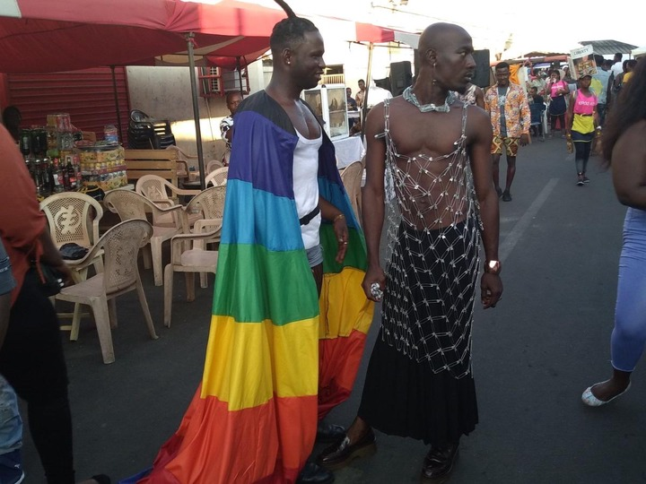 9d5ac2b2cc21464b99a03c5204b8177e?quality=uhq&resize=720 - Great Ampong Visits Sodom & Gomorrah In Israel To Warn Ghanaians Over The LGBT Enforcement - Photos