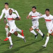 تحليل.. 14 أبريل ليلة قد يسقط الزمالك أمام هذا الفريق ويخرج من كأس مصر