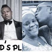 My Mother Bled Blood For 18yrs After My Birth, That's Why I Don't Have Siblings - Duncan Mighty