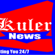KULERNEWS
