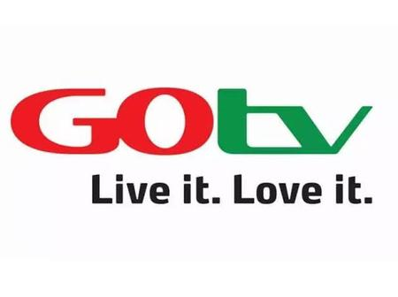 ISSUES: GOtv Ghana Sends Message To All Her Customers, Here Is What They Said About Making Payments