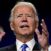 Goodnews To All Transgender, See What Joe Biden Said About Their Right Today