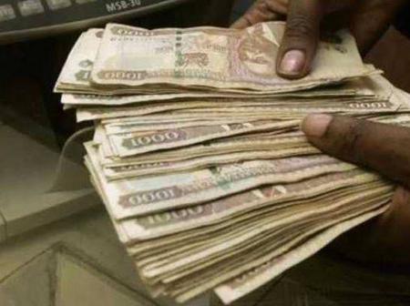 How to Survive on Ksh 20,000, Ksh 30,000, Ksh 40,000 or Ksh50,000 salary in Nairobi