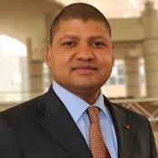 Législatives à Dabakala, le candidat du RHDP félicite Jean-Louis Billon de la liste PDCI / EDS.