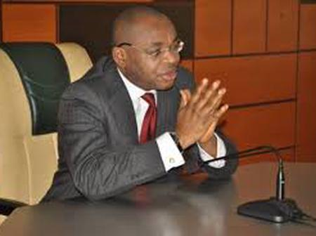 End SARS Protest: Akwa Ibom State Government Ends Curfew