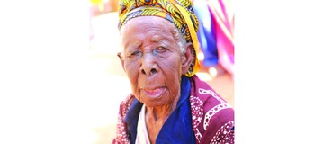Gogo Confesses To Killing More Than 10 Family Members With Witchcraft