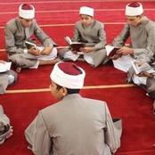 إلغاء مادة الإسلام بالدستور.. التعليم الأزهري وخانة الدين بالبطاقة.. الرد على وزير الثقافة الأسبق
