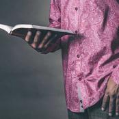Top 6 signs of a true prophet