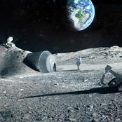 OPINION - This is why we can't send humans to the Moon today