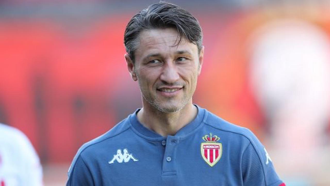 Mihacic nouvel adjoint de Niko Kovac