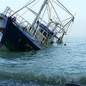 غرقت سفينته في عرض البحر وعند وصل إلى جزيرة نائية حدثت له مفاجأة انقذته من الموت (قصة)
