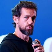 Why I chose to locate Twitter Africa's headquarters in Ghana- Jack Dorsey speaks
