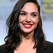 Gal gadot and the 4 top most beautiful actresses of 2020