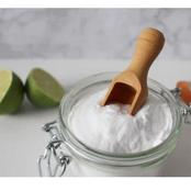 Five Beauty Uses Of Baking Soda Every Woman Should Know