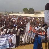 Après Abobo, plusieurs militants pro-Gbagbo lâchent leurs candidats à quelques heures du scrutin