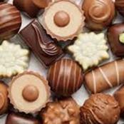 الشيكولاته السويسيرية في مأزق بسبب