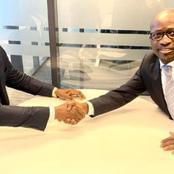 Côte-d'Ivoire: retrait du Cojep des plateformes d'opposition, Affi va-t-il suivre Blé Goudé ?