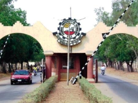 You Can Gain Admission Into These Polytechnics Without JAMB If You Follow This Guide