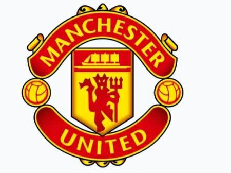 REPORTS: Manchester United 'still targeting' two Borussia Dortmund stars