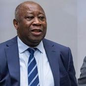 Laurent Gbagbo a-t-il une chance de revenir à la tête de la Côte d'Ivoire ?