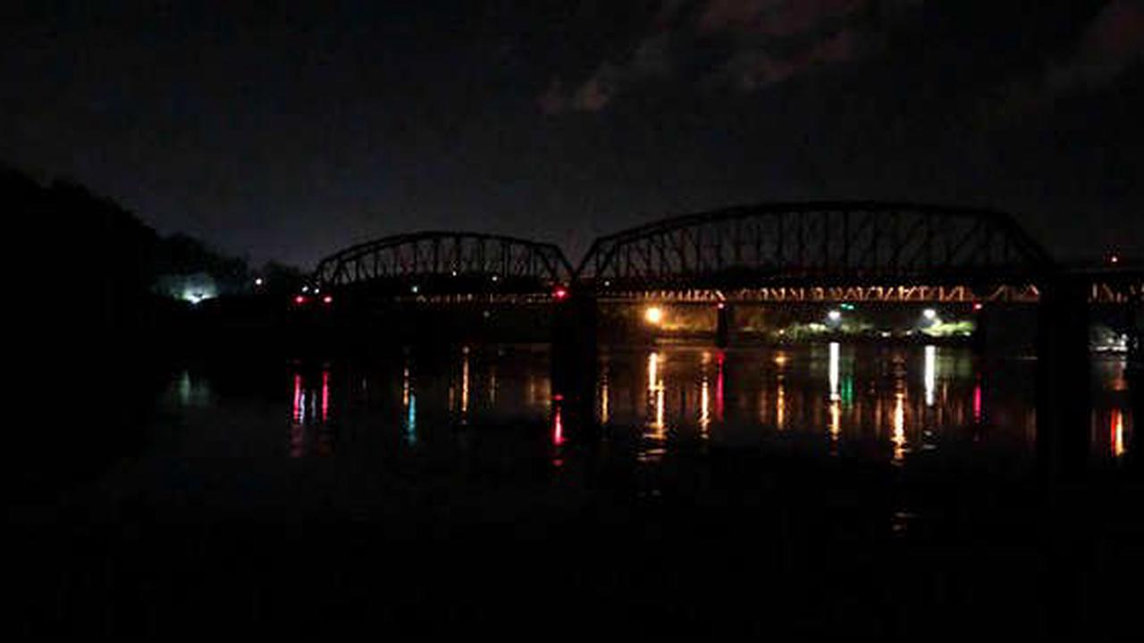McKeesport-Duquesne Bridge Reopens Following Inspection After Barge Strike