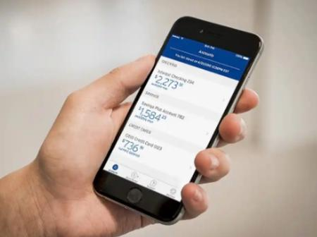How to recover the money in your account after losing your mobile phone