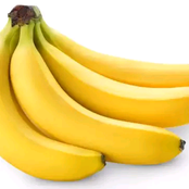Mixture Of Onion And Bananas Cures These Infections