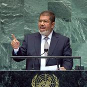 «أمر كارثي» كشفته «أسوشيتد برس» قبل سقوط مرسي بـ 4 أشهر فقط