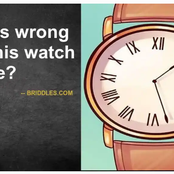 Genius at riddles? Check out these amazing riddles