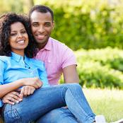 Healthy Relationship Habits Most People Think Are Toxic