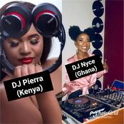7 Notable Female Disc Jockeys in Africa (Photos)